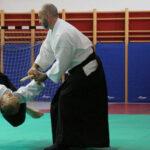 Aikido klub Kaiso