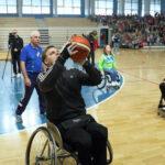 Društvo za šport invalidov Most Ptuj