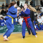 Judo klub Drava Ptuj