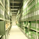 Zgodovinski arhiv na Ptuju