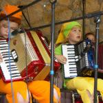 Glasbena šola Decima