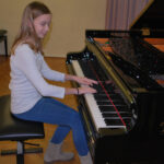 Glasbena šola Karol Pahor Ptuj