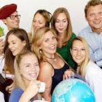 Jezikovna akademija Ptuj
