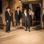 Gledališka sekcija DPD Svoboda Ptuj