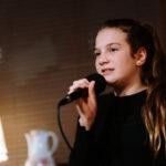 Vokalna šola Arsana